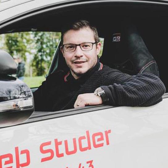 lforyou-sebastien_studer